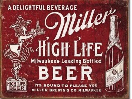 Miller - Bound to Please